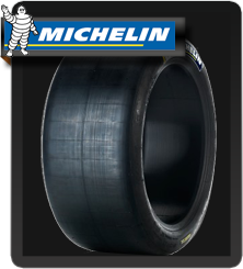 sasco tires - Michelin