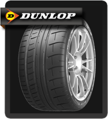 sasco tires - Dunlop