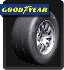 sasco tires - Goodyear